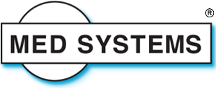 Home - Med Systems